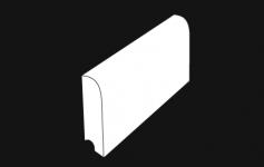 Plint 2