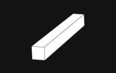 Square Skirting