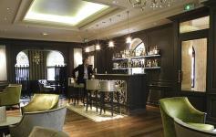 Z - Paris - Hotel Frontenac - Paris - Frankrijk