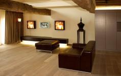 Z - Manchester - Project Hotel Van Eyck, Maaseik, België