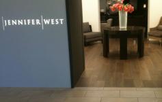 Z - Paris - Project Jennifer West - Seattle - U.S.A.