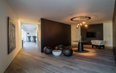 Z - Paris - Project Quaili Time Design - Schoten - België