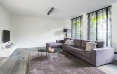 V - Rhodos - Projet Turnhout